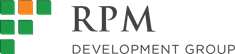 RPM Development Group Logo 1